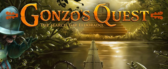 golden palace online casino quest spiel