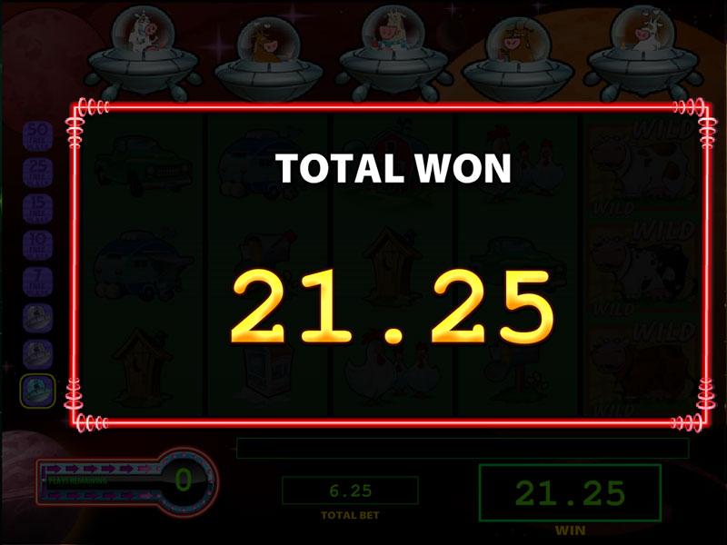 planet moolah casino game
