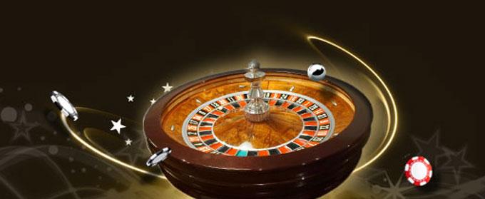 online casino bg