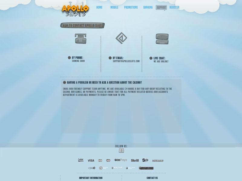 ganar dinero jugando juegos online