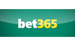 bet365 Casino - Logo