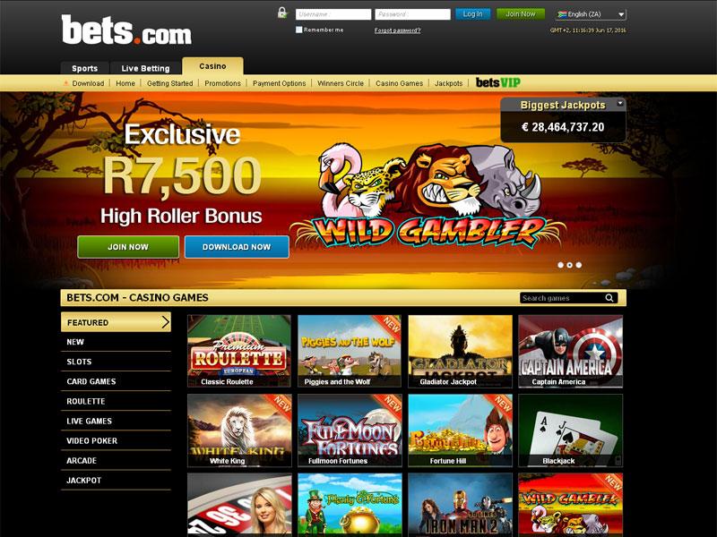 Planet 7 oz sister casinos