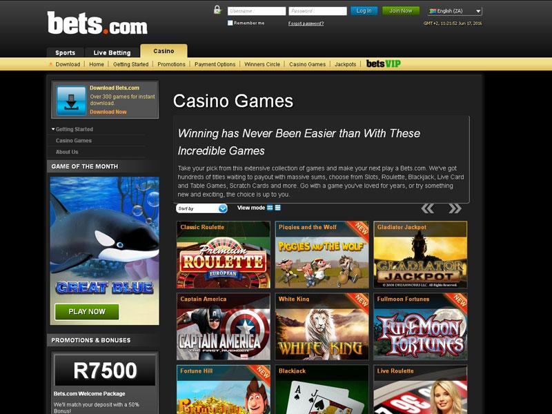 casino x sports bet com