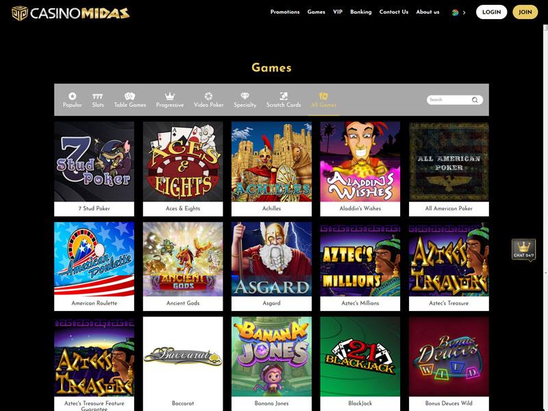 Online casino slot tournaments