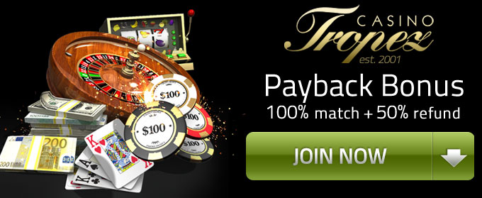 Foxwoods Social Casino Review - Ratings and User Reviews