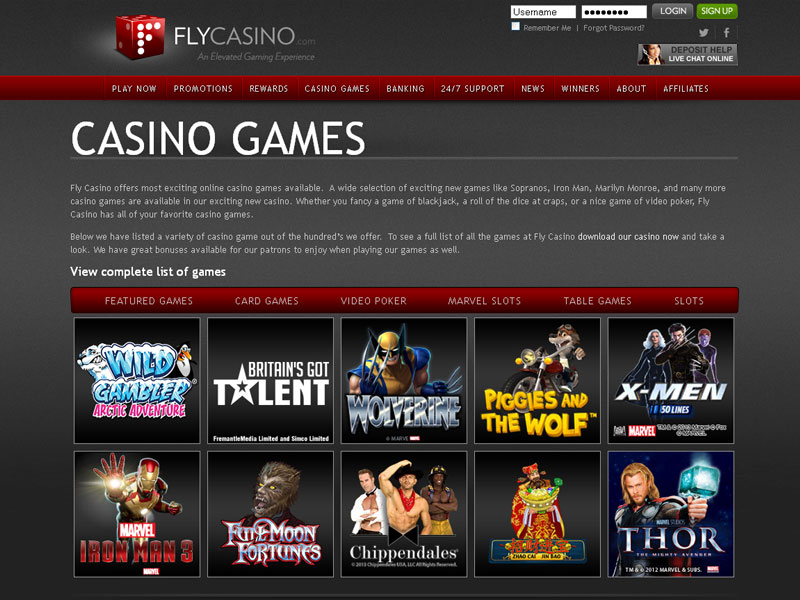 silversands mobile casino free coupon codes