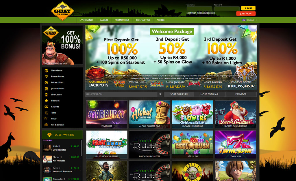 Online gambling in ny 2015 casino slot wins