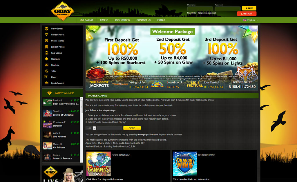 online slots real money online echtgeld casino
