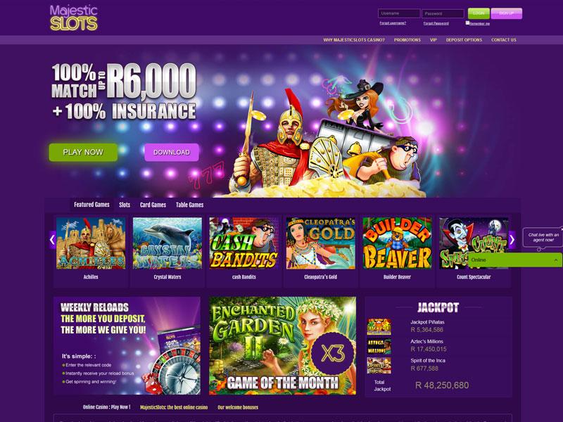 000 casino
