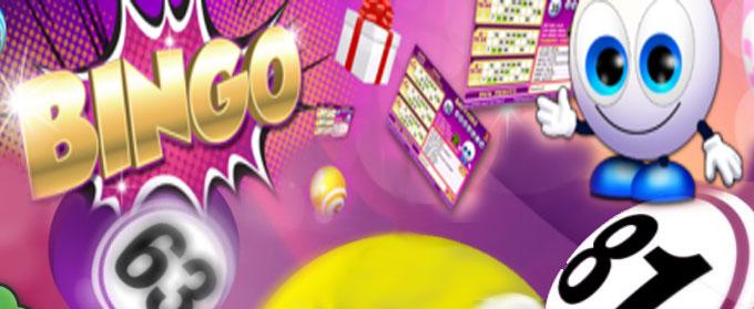 vc mobile casino
