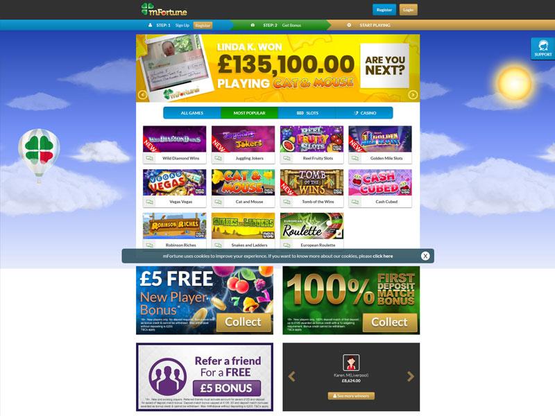 Casino online spielen gratis auszeichnungen