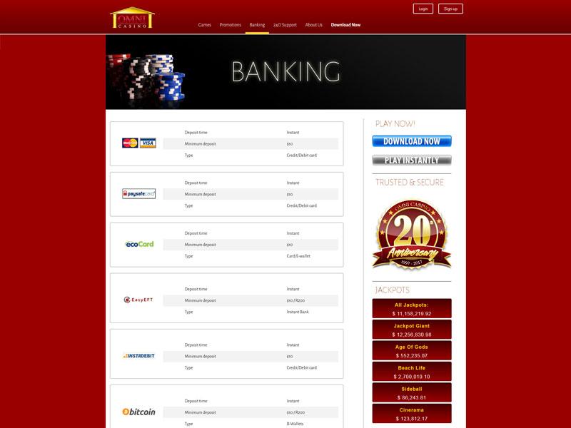 Game 777 online