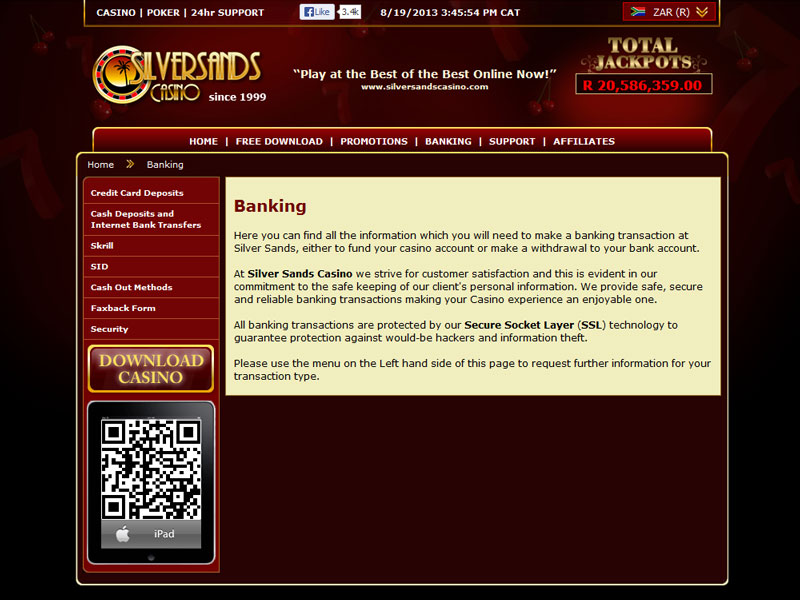 Royal ace casino 200 no deposit bonus codes
