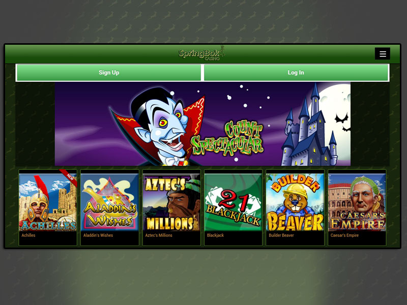 silversands online casino online slots bonus