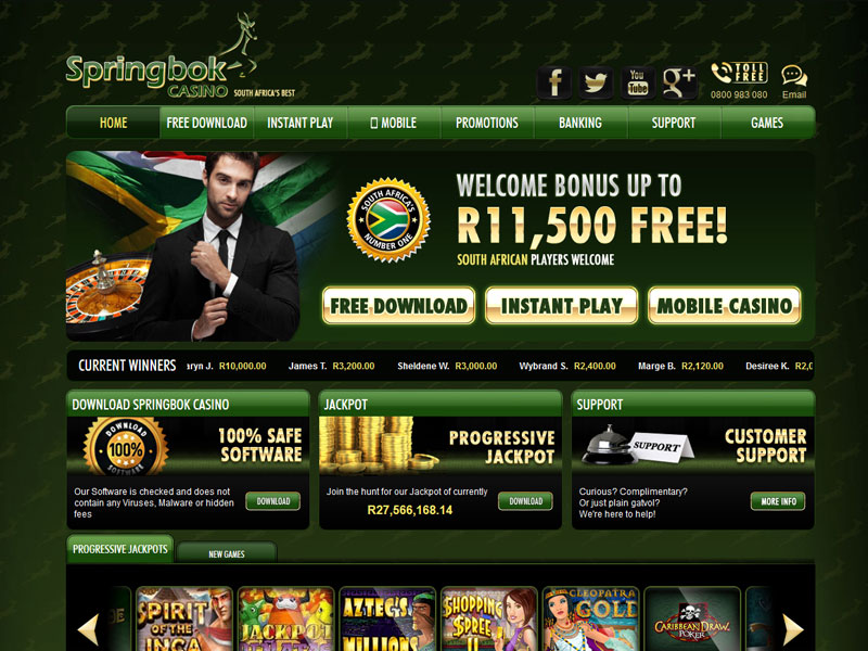 golden palace online casino download