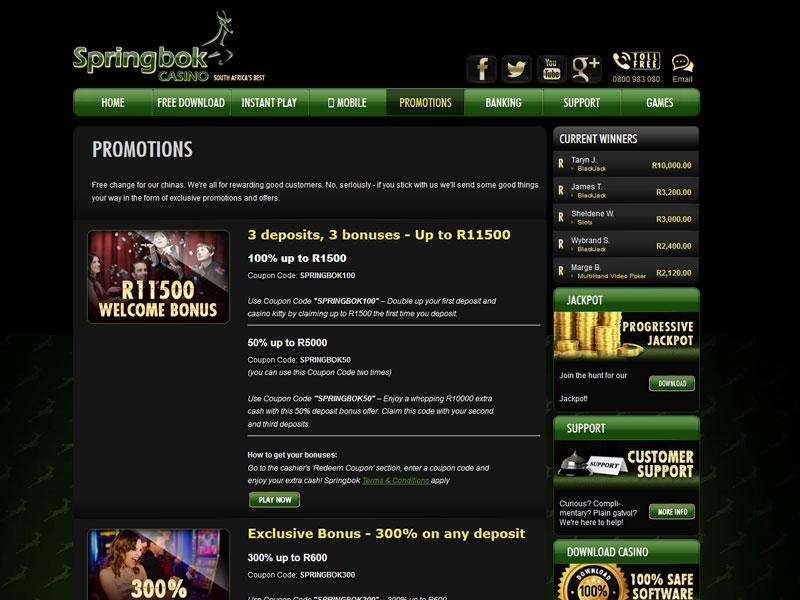 vegas casino free slot