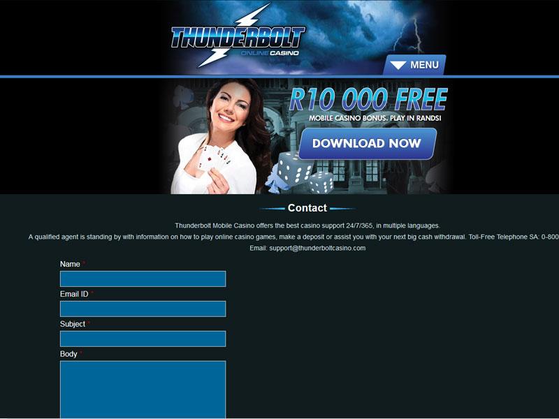 europa casino online online gaming