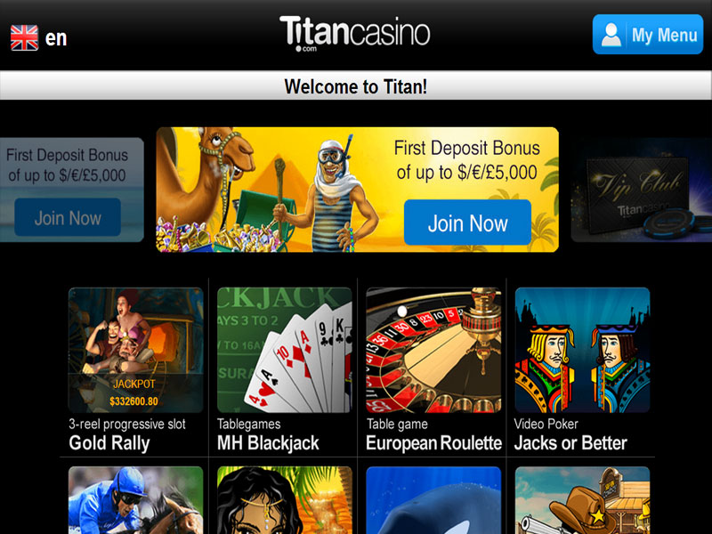 Открыть интернет казино хочу
