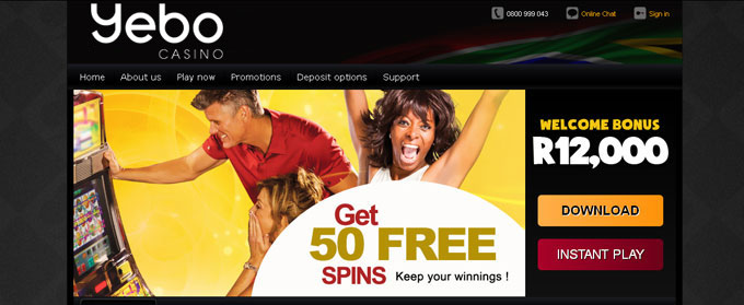 silversands online casino cashback scene