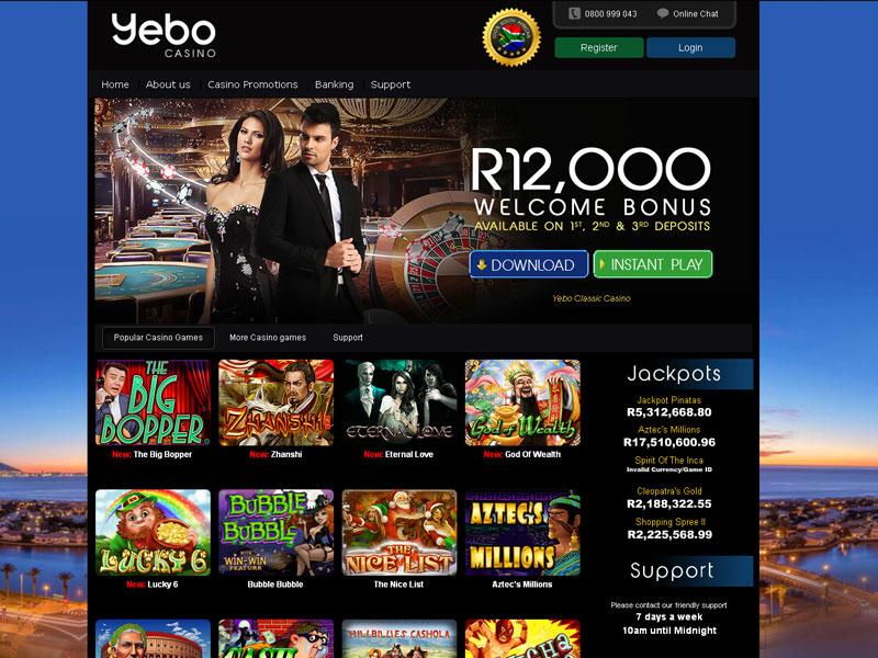 Jackpot cash no deposit bonus