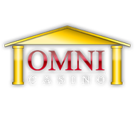 play casino online for free spielhalle online
