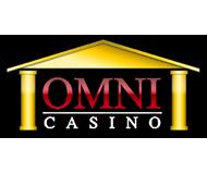 merkur casino online online spielhalle